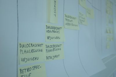 AGILE PROJECT MANAGEMENT. COURSES IN AGILE PROJECT MANAGEMENT.