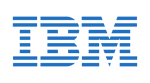 IBM-logo-blue-150