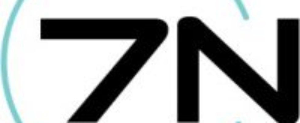 7N reference agil projektledelse