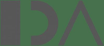 IDA reference agil projektledelse