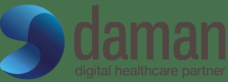 daman_logo