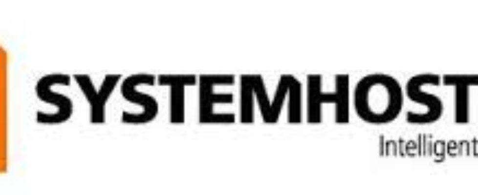Systemhosting får fælles sprog og begrebsapparat i metodearbejdet