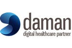 App development project became the start of an agile project approach at Daman