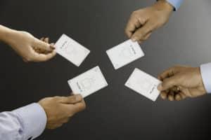 Gå-hjem-møde - plan a projects