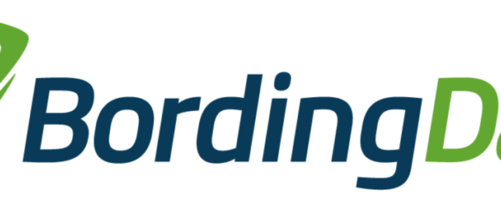 Bording-Data-logo-HOR-1200x298